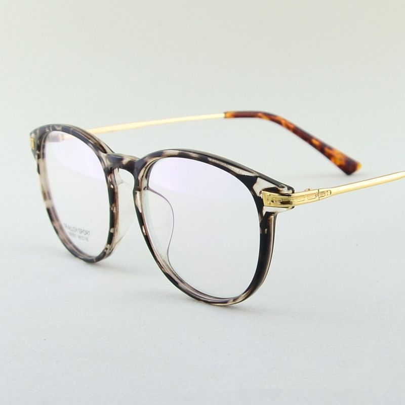 dc5b63503d specs frames in fashion