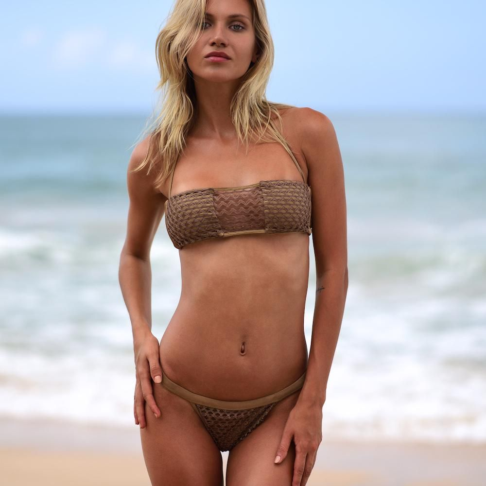 pin von lulu auf bikini andi bagus crochet boho look