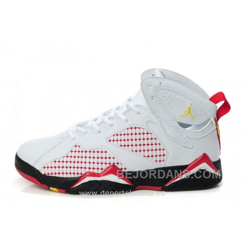 Big Discount 66 OFF Air Jordan 6 Mujer AIR JORDAN FUTURE LOW  Zapatillas Jordan Vi