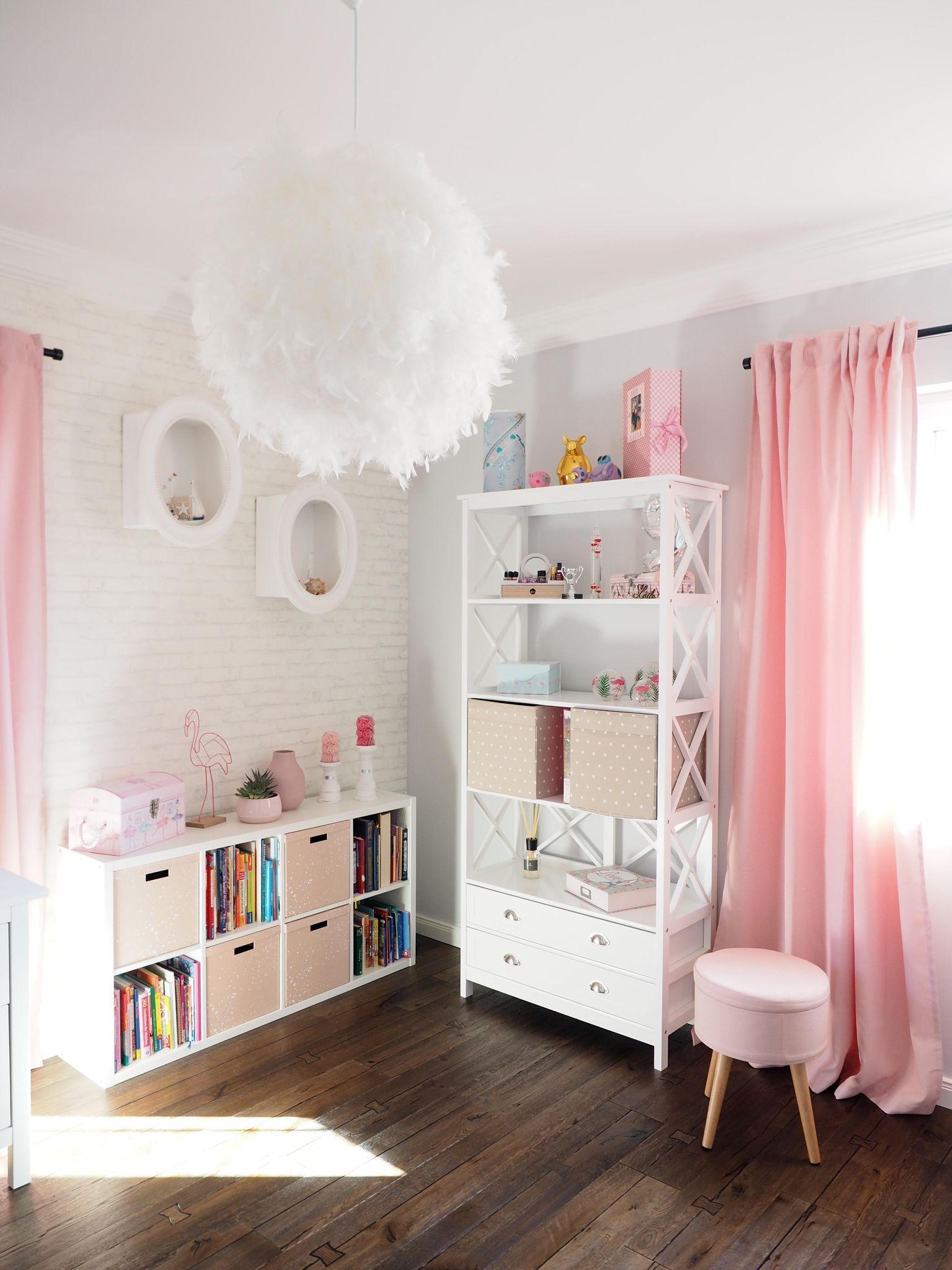 Kinderzimmer Ideen für WohlfühlBuden So geht's! Kinder