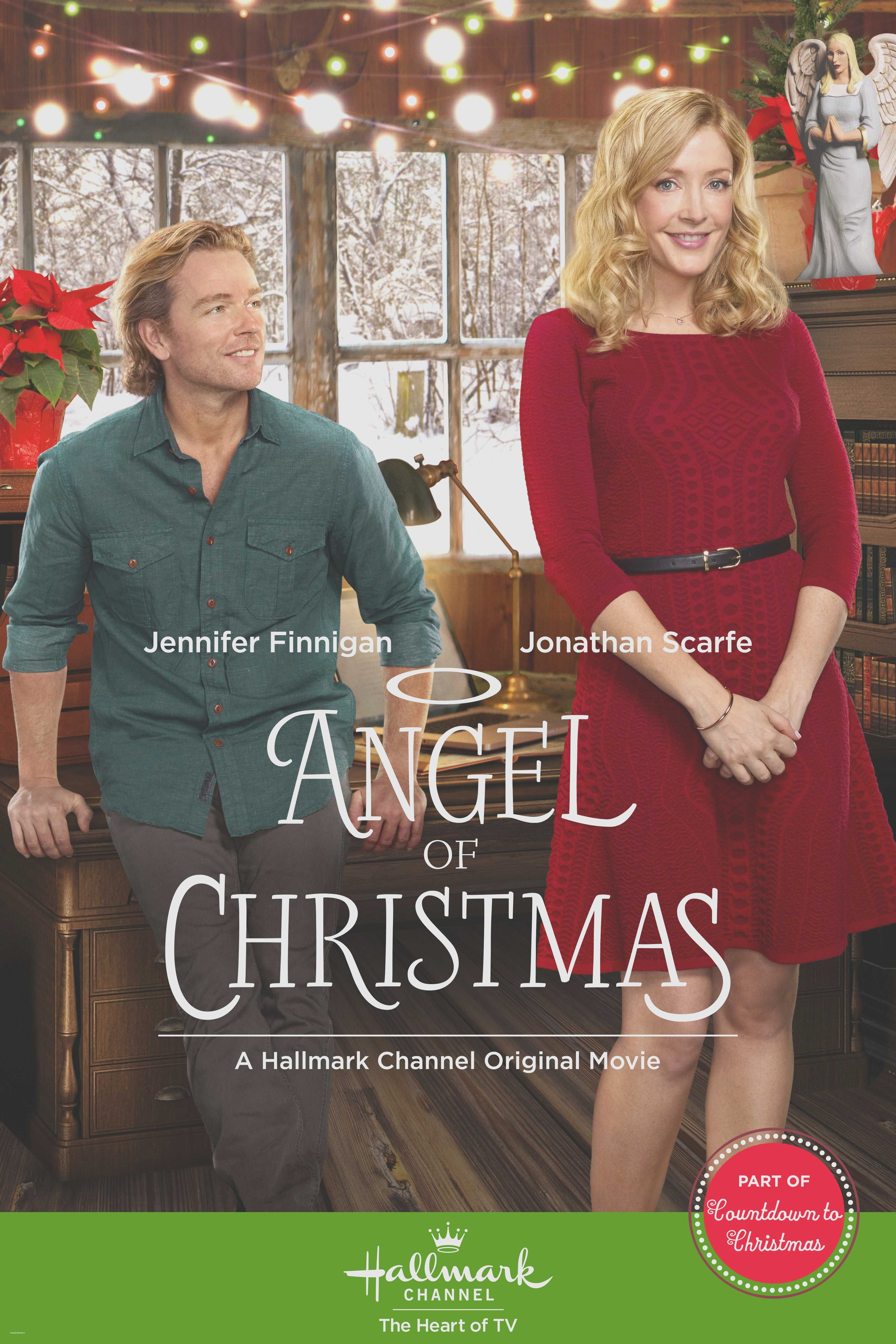 Sharing Christmas Hallmark.Beautiful Sharing Christmas Hallmark Movie Hallmark Movies