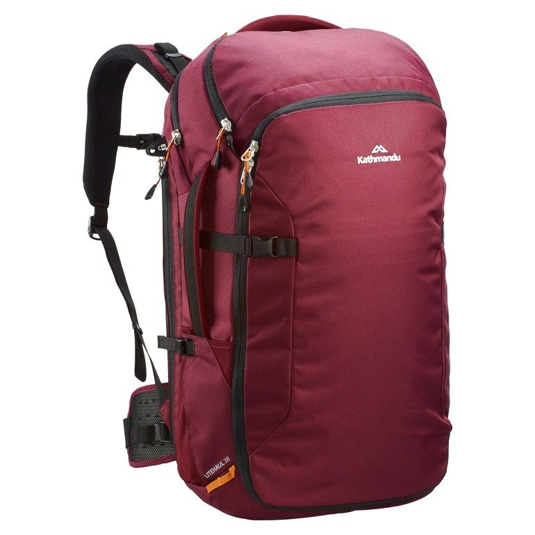 7095d5e57697 International Carry On Size Backpack