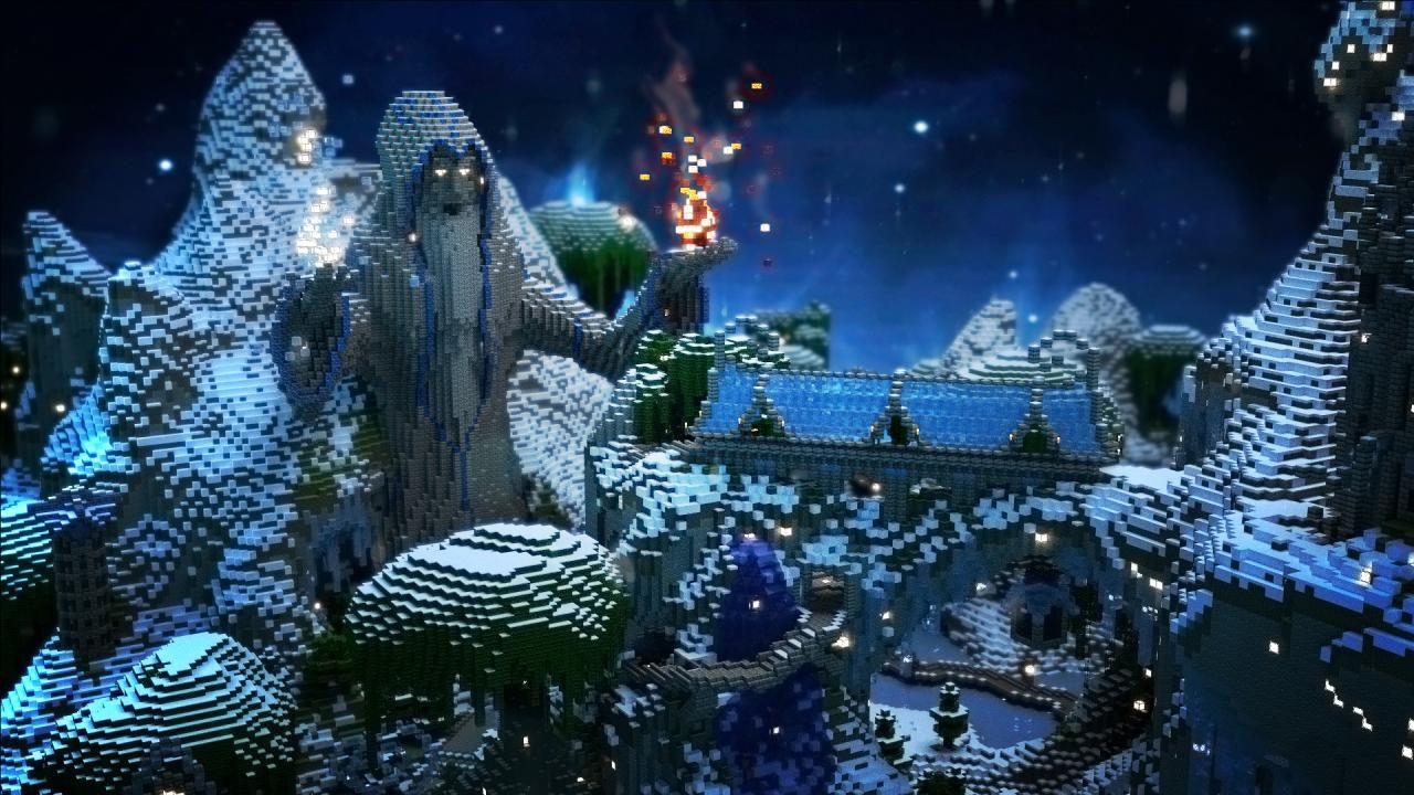 Top Wallpaper Minecraft Winter - b069f231611a54c52b76a5c67712a1f8  Snapshot_94837.jpg