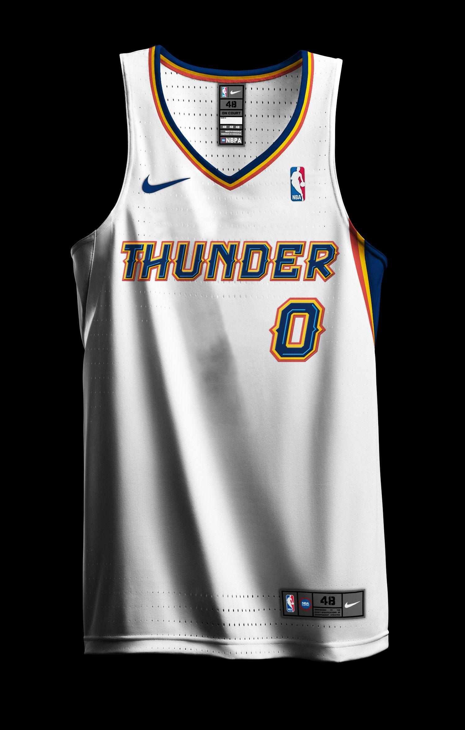 bHu7hxI.jpg Sports uniform design, Basketball uniforms