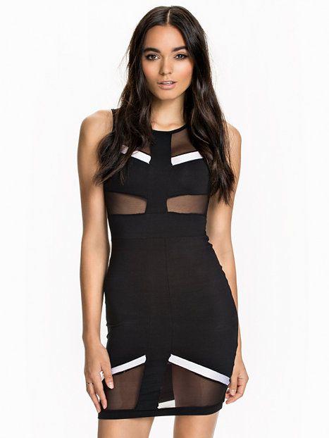 Kleider online kaufen nelly