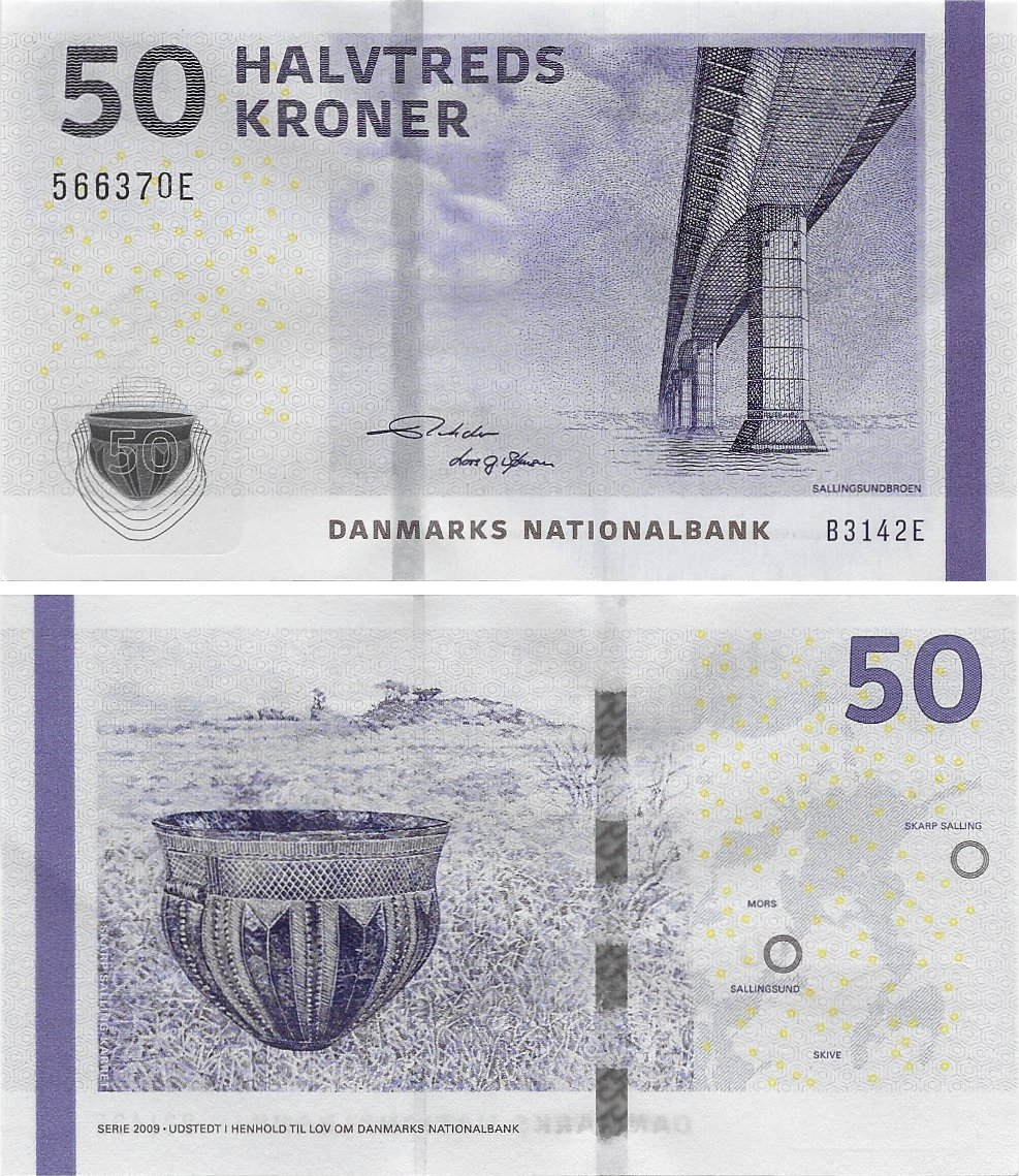 Pin de Олександр Черняк em money em 2020 Cedulas
