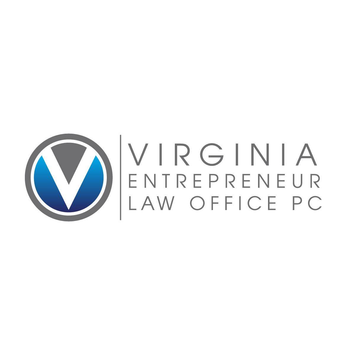 law firm logo ideas www