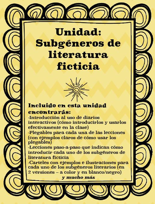 El aprendizaje en dos idiomas: español interactivas serie Notebook
