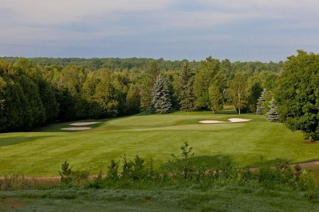 35++ Carolina springs golf course layout ideas