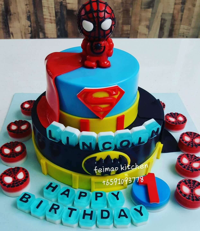 Pin By Feny Gouw On Agar Agar Jelly Cake Jello Cake Jelly Cake Cakes For Boys