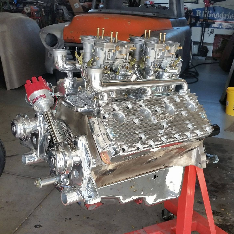 Pin by Scott Lockwood on Engines Power Plants Mills