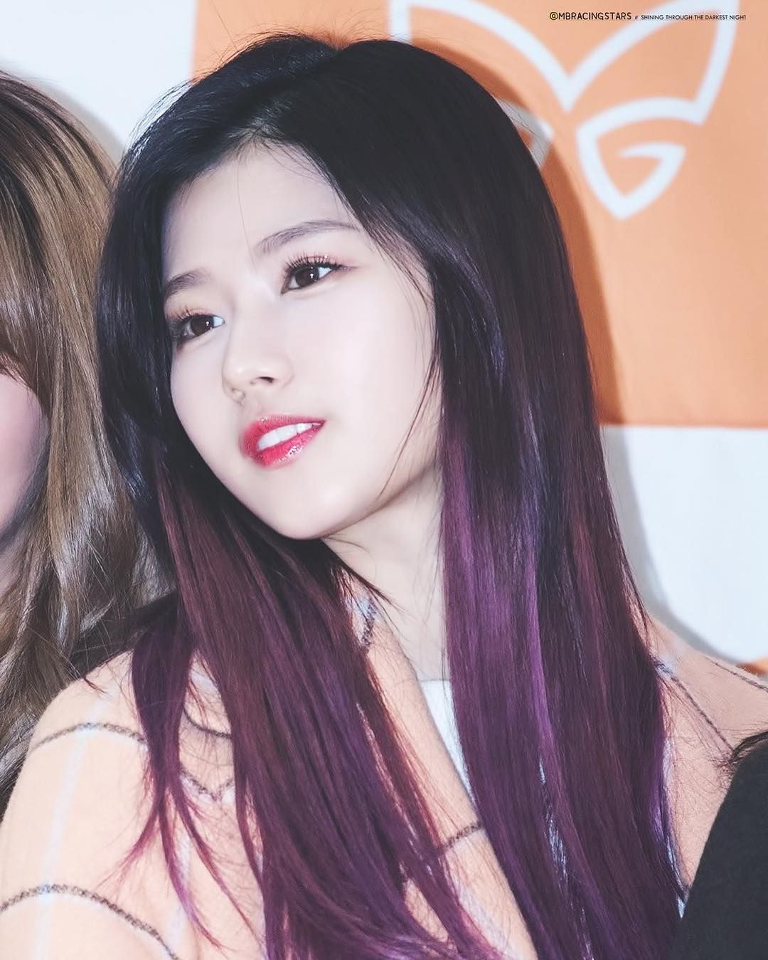 Pin by saul mendoza on twice sana pinterest kpop kpop