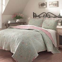 Waverly Bedding, 20% Off Comforters U0026 Quilts