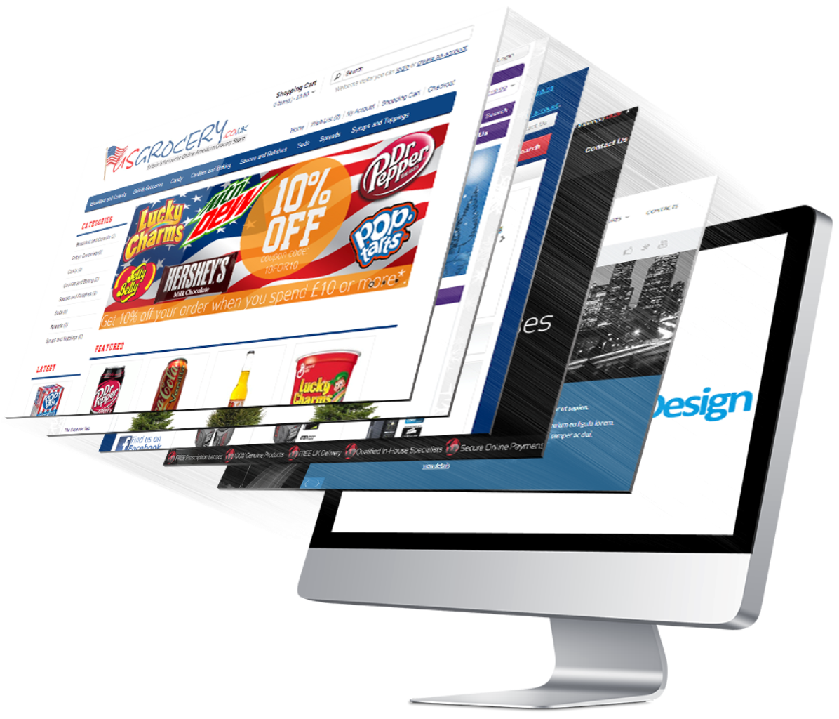 Technologynews Did You Know In An Ecommerce Website The Quality Of Product Image Plays A Vital R Web Design Company Web Design Services Web Design
