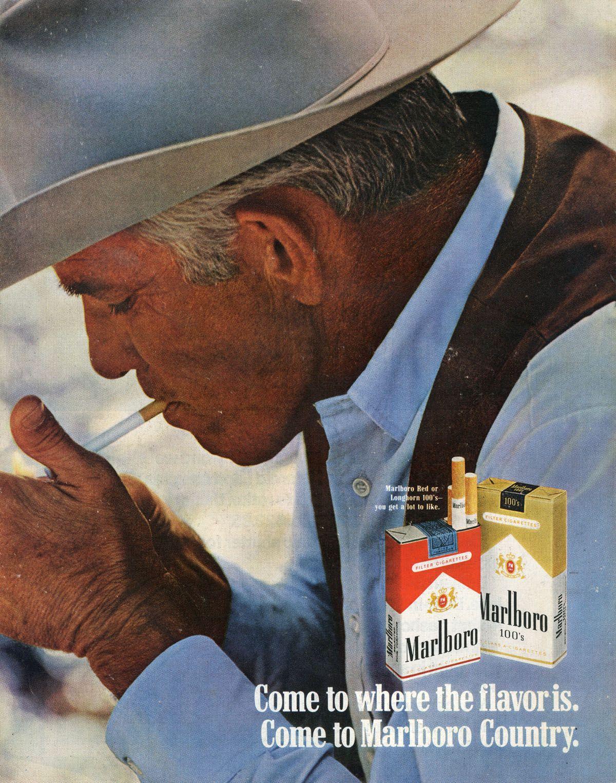импорте новых что значит реклама табака на фото собраны