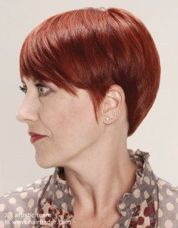 Pin On Hairstyles New Shortlist