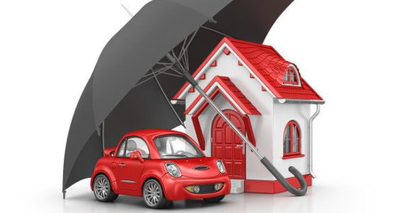3 Kinds Of Insurance You Need And 3 You Don T Home And Auto