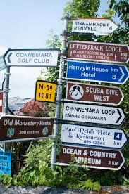 Image result for connemara ireland
