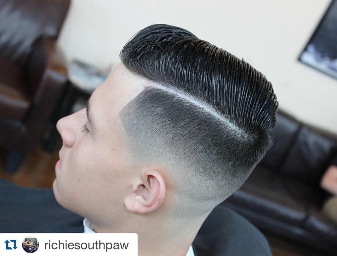 Haircut Manner Frisuren Barte Und Haare Haarschnitt Ideen