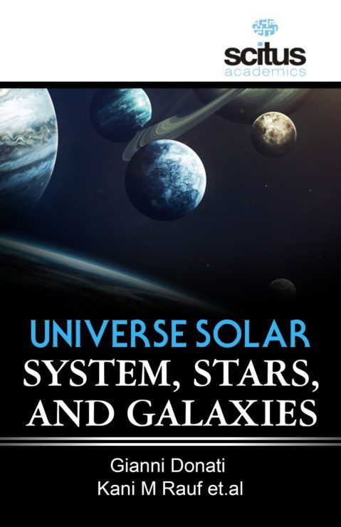 universe solar systems stars and galaxies - 479×740