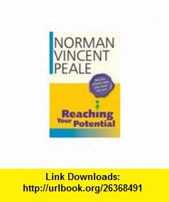 Positive secret the free download ebook thinking