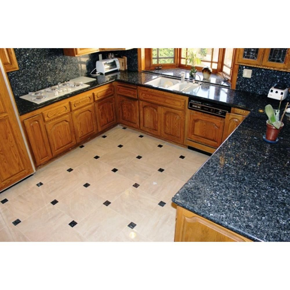 Msi onyx crystal 18 in x 18 in polished porcelain floor and wall msi onyx crystal 18 in x 18 in polished porcelain floor and wall tile 135 sq ft case nonxcry1818p the home depot dailygadgetfo Image collections