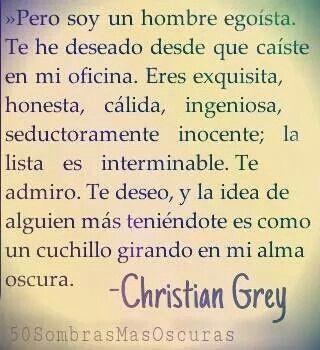 50sombras De Grey 50 Sombras De Grey Sombras De Grey 50