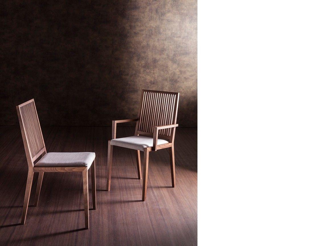 lady, sedia pacini e cappellini | Furniture, Home decor ...