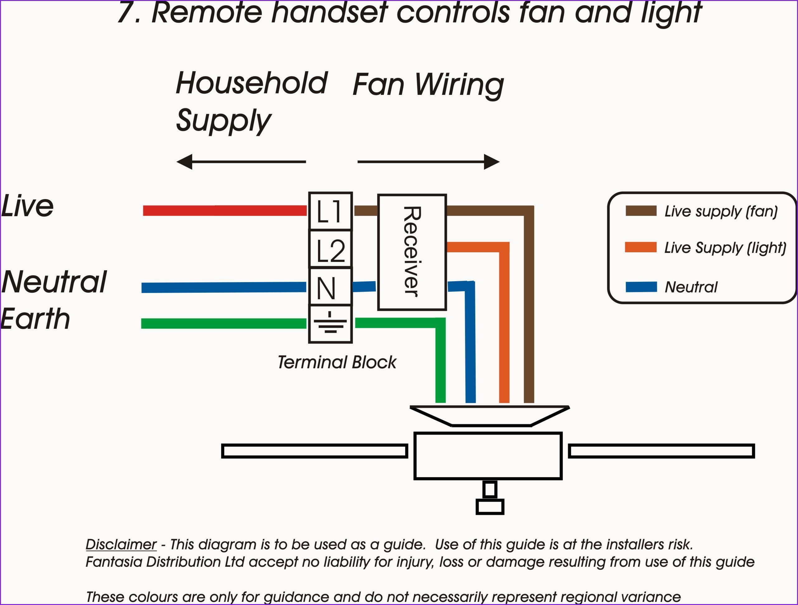 Harbor Breeze Wiring Diagram In 2020 Ceiling Fan Wiring Ceiling Fan Installation Ceiling Fan With Remote