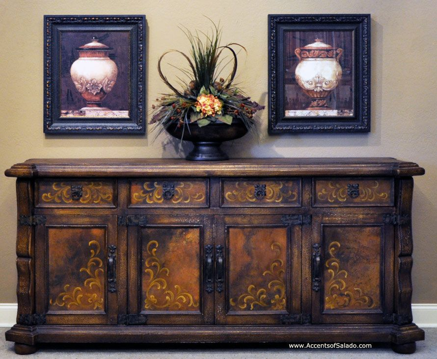Old World Style Images Furniture Photos