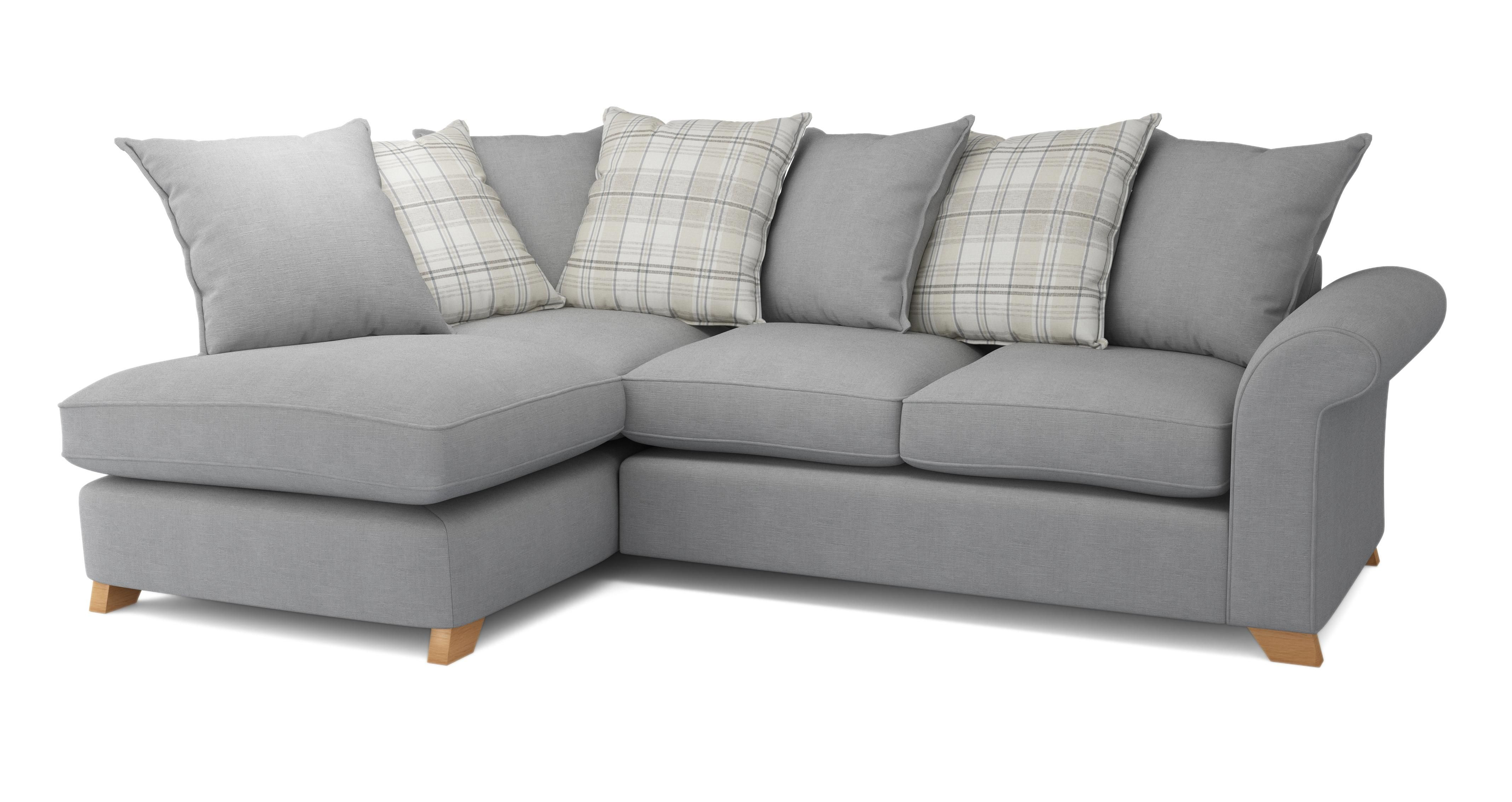 Nice Sofa Back Pillows Trend 29 Contemporary Inspiration With
