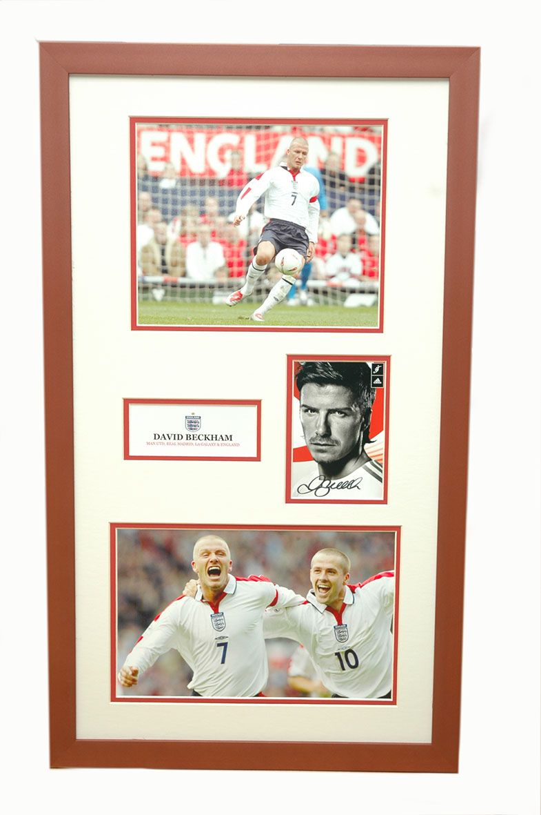 You Name It..We Frame It kwikpictureframing.co.uk Best Prices Based ...
