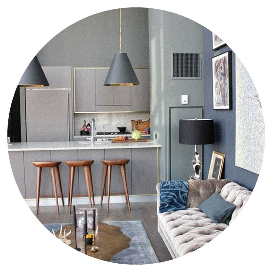 8 Ways to Make Your Rental Feel Like a Home Home Pinterest