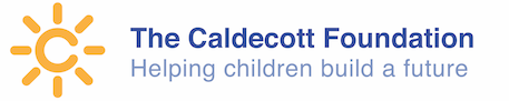 The Caldecott Foundation cares for children who have significant social, emotional and behavioural difficulties, due to suffering severe neglect and trauma in the early stages of life.