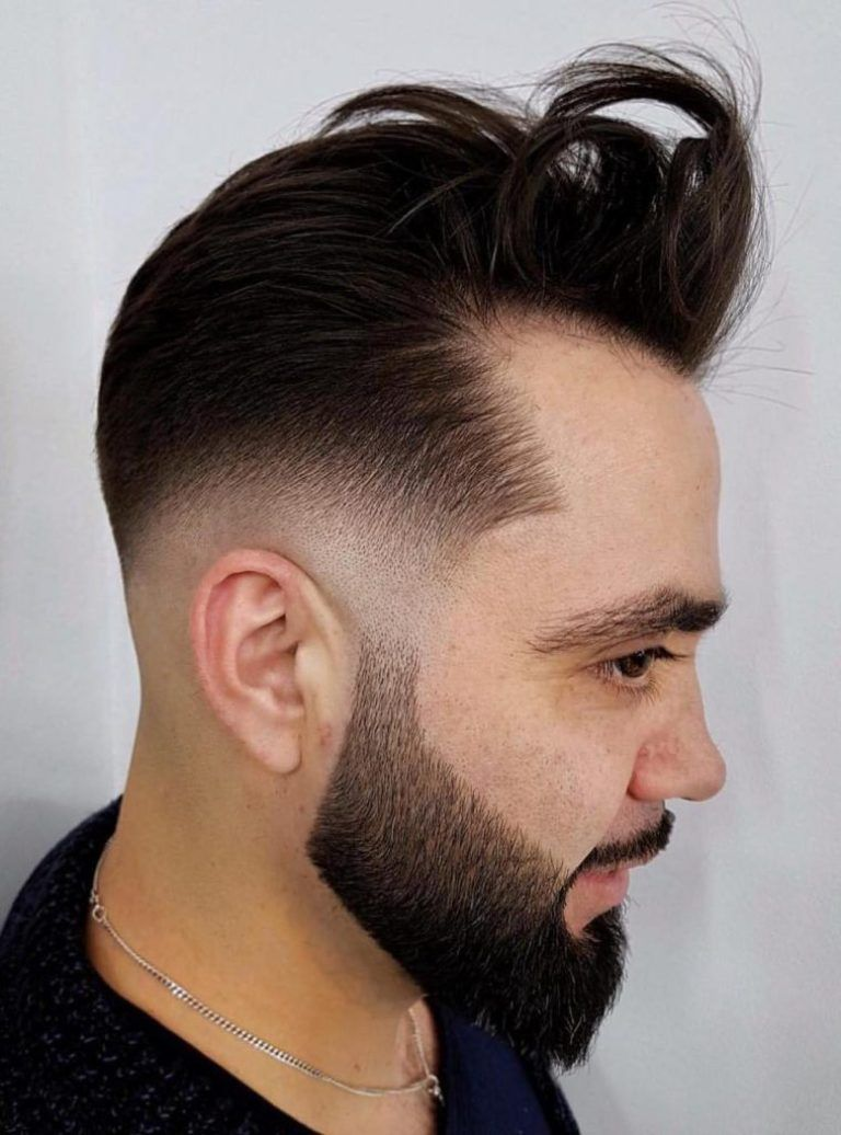 Men S Hair Color Ideas For New Look In 2018 Hair Color Trends For Men Mens Hair Color 2018 Ideas Mens Haircuts Men Hair Color Mens Hair Colour Hair Color