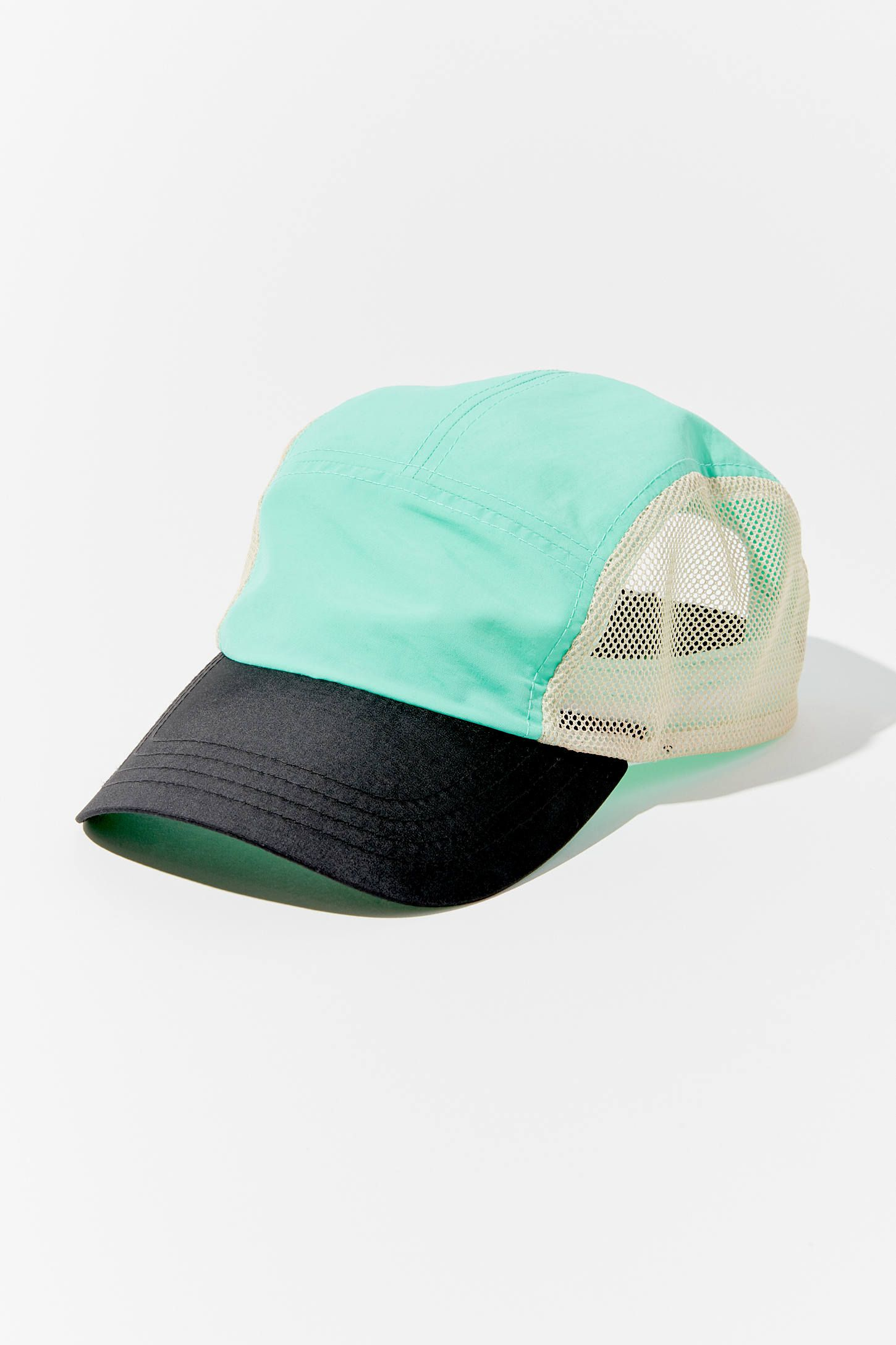 Uo Colorblock 5 Panel Hat Panel Hat 5 Panel Hat Hats