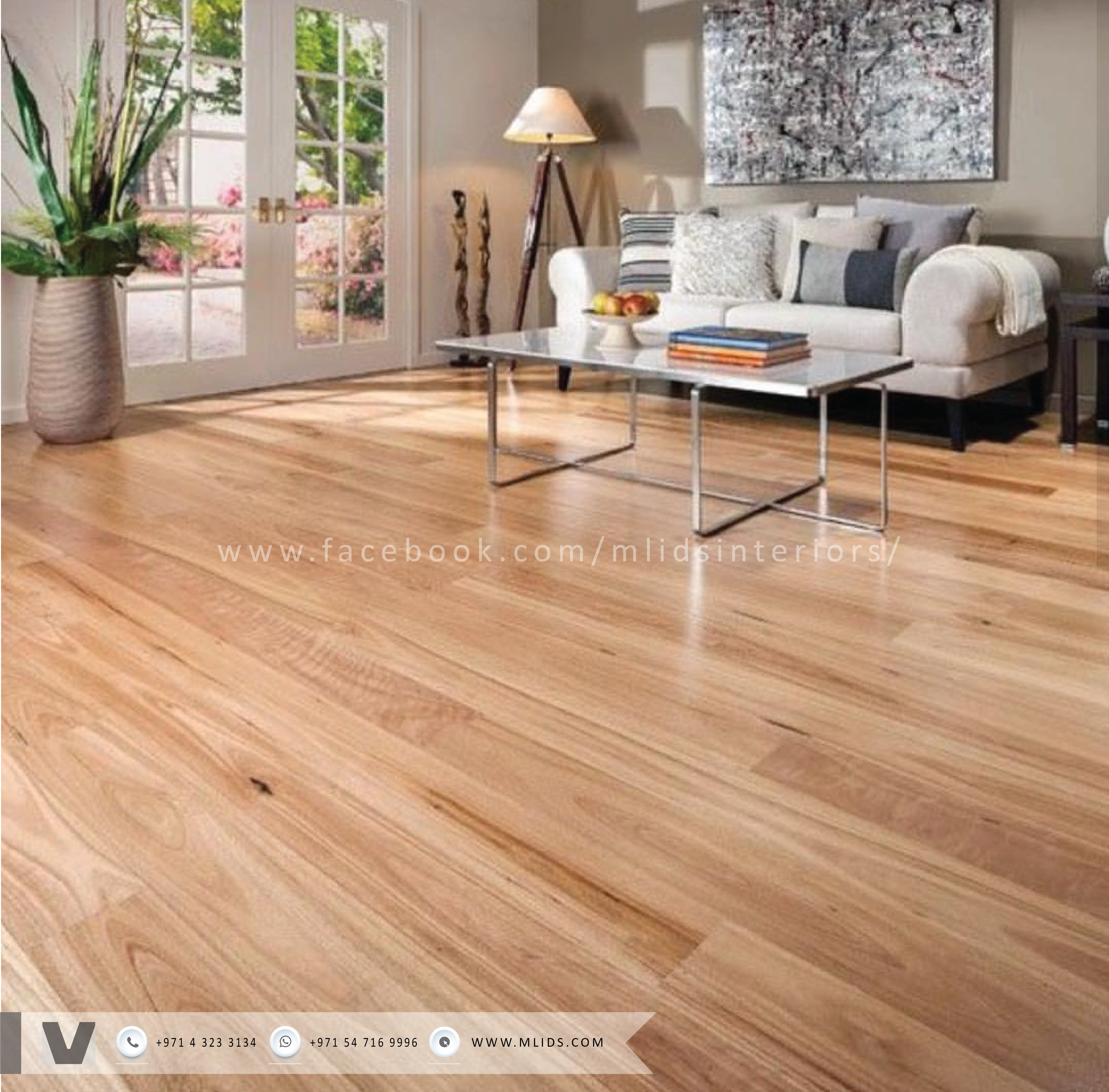 The Flooring Should Always Be Suitable For Significant Wear And Tear And It Must Satisfy The Cust Engineered Timber Flooring House Flooring Engineered Flooring