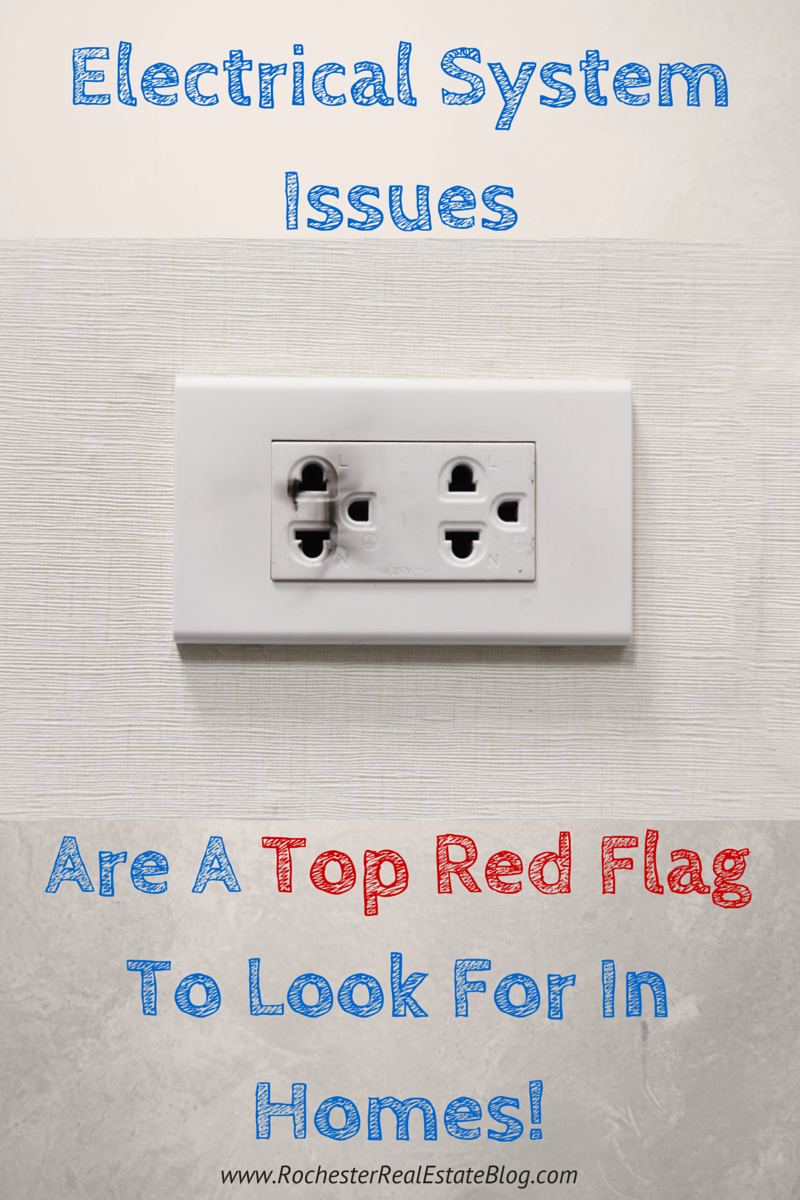 top 10 red flags to look for when you u2019re buying a home
