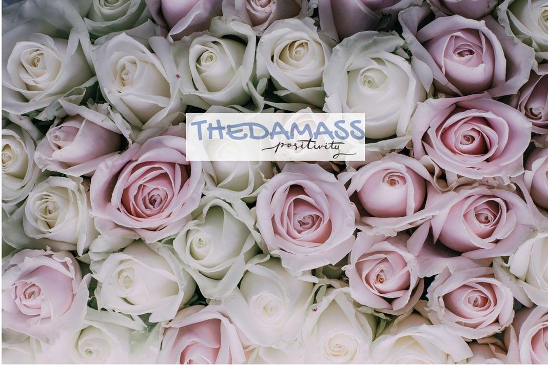 Http://thedamass.com Positivamente mujer para mujeres maduras, emprendedoras, madres, saludables e inquietas.
