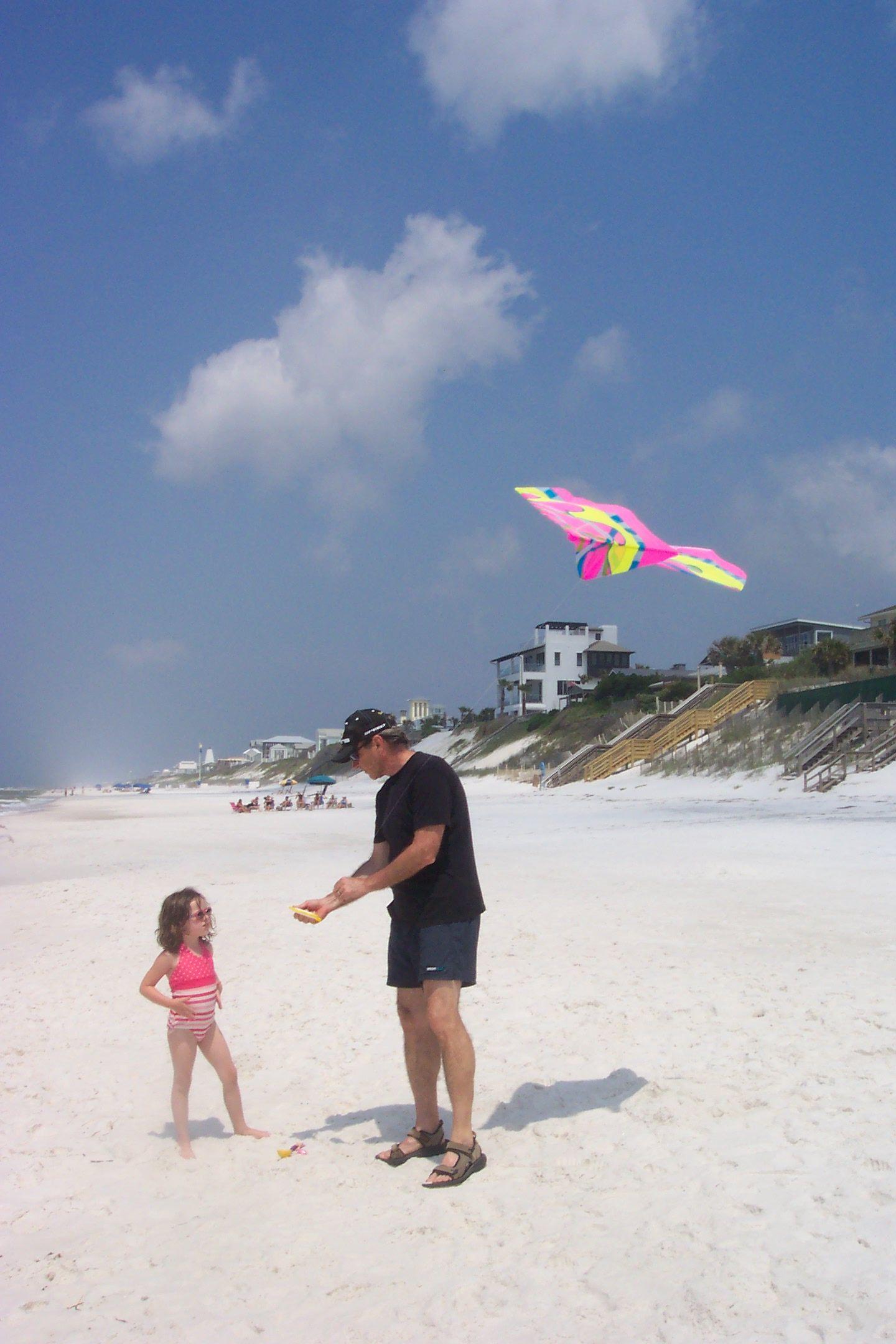 Beach Tips For Kids Flying Kites Beach Toys Beach Hacks Beach Kids