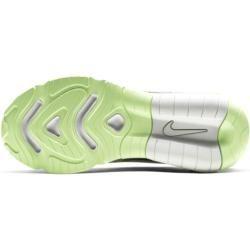 Photo of Nike Air Max 200 Women's Shoe – Green Nike