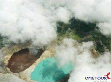 giá tour du lịch indonesia http://onetour.vn/diem-den/du-lich-indonesia.html