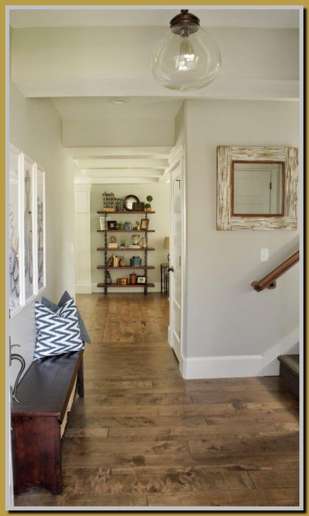 Pin On Light Grey Living Room Flooring #repose #grey #living #room