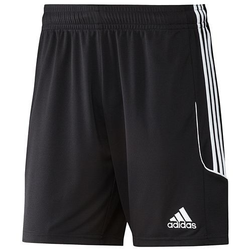 adidas Squadra 13 Short Men's | $0.00