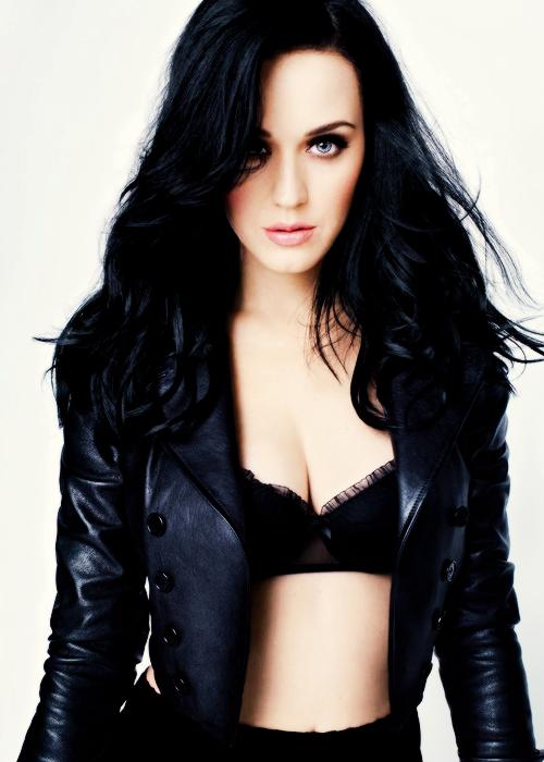 Pin En Katy Perry-3325