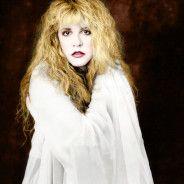 Stevie Nicks Tints & Colorizations   Inspired Angel - Stevie Nicks