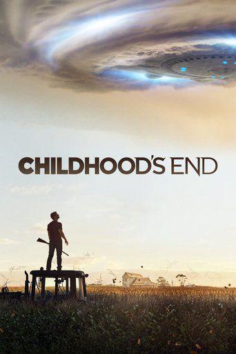 Assistir Childhood S End Online Dublado Ou Legendado No Cine Hd
