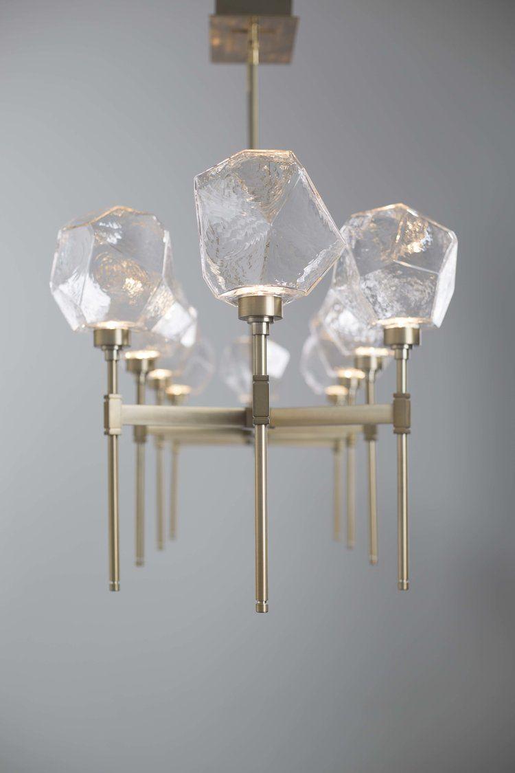 Chandelier Goals Bold Lighting Goodness Decorative Lighting Design Pendant Lighting Cool Lighting