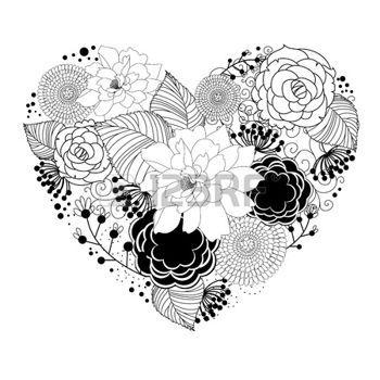 Bildergebnis Fur Rosen Zum Ausmalen Blumenzeichnung Kostenlose Ausmalbilder Rosenzeichnungen