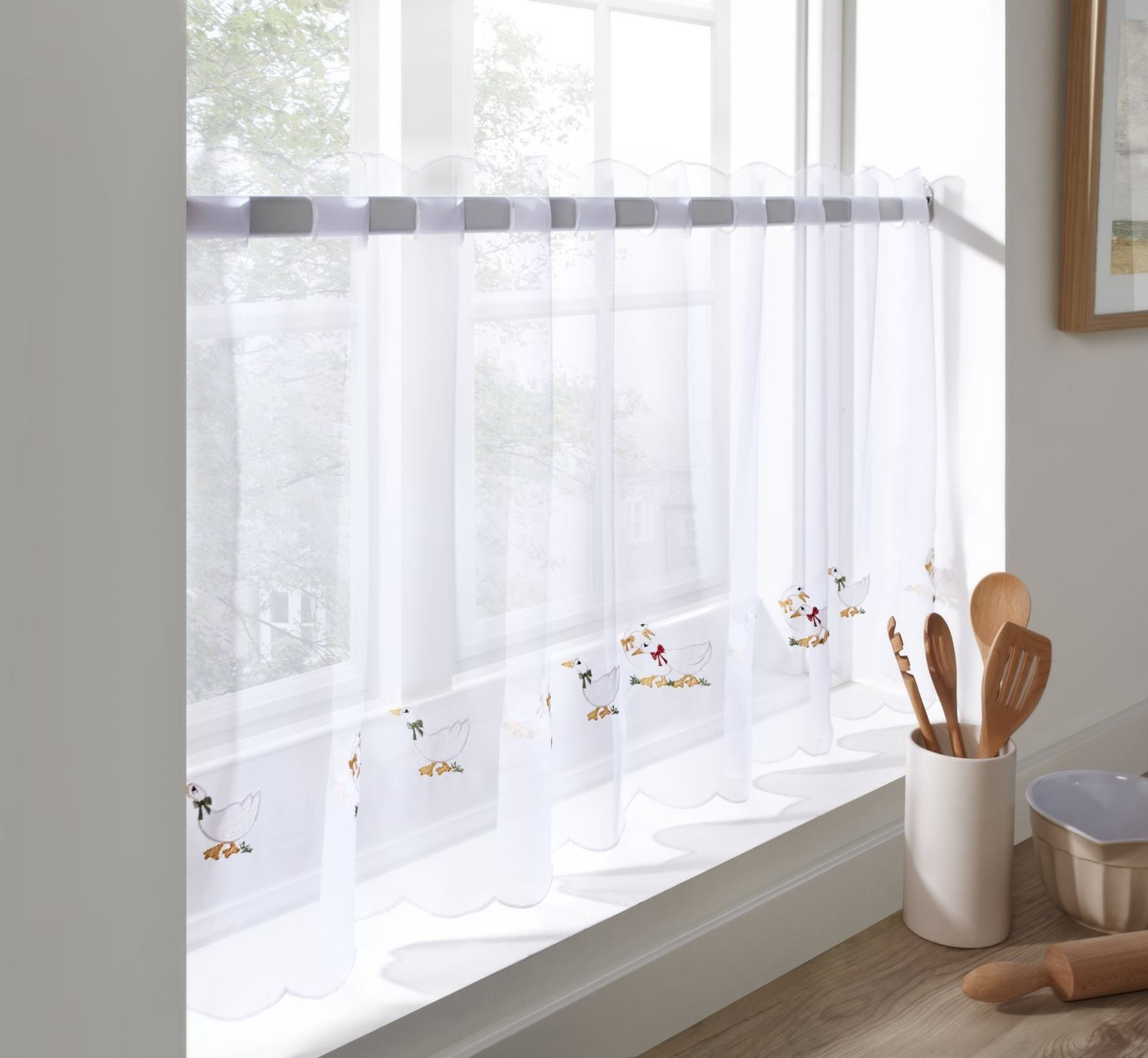 Net curtains bathroom windows realtagfo pinterest